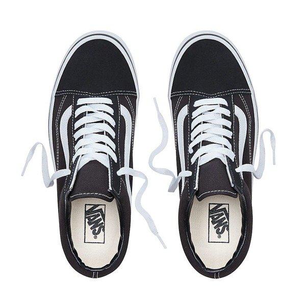 Vans Old Skool Y28 Buty Sneakersy