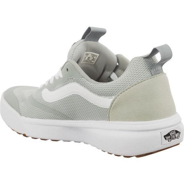 Vans ULTRARANGE RAPIDWELD MTL METAL Buty Damskie Sneakersy