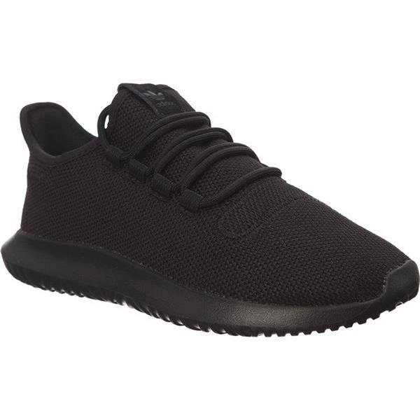 sports shoes 17ded 52379 adidas TUBULAR SHADOW J 468 - Buty Męskie Sneakersy - Intemp