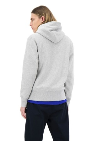 Bluza Champion Reverse Weave Hooded Sweatshirt 212574/EM004