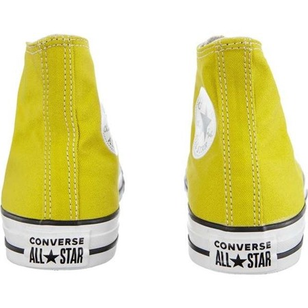 Buty Converse Chuck Taylor All Star BOLD CITRON