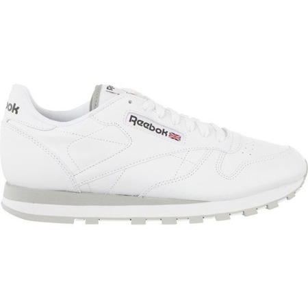 Buty Reebok Classic Leather - 2214