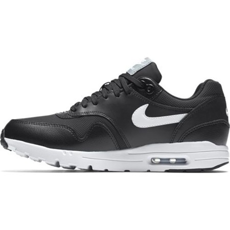 Buty damskie Nike WMNS Air Max 1 Ultra Essential - 704993-007