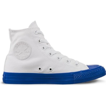 Converse 156767 Chuck Taylor All Star