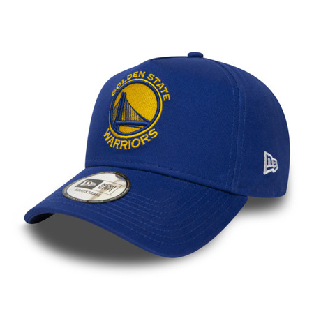 Czapka New Era 9FORTY NBA Golden State Warriors Team -11796963