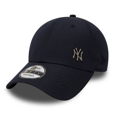 Czapka New Era 9FORTY New York Yankees