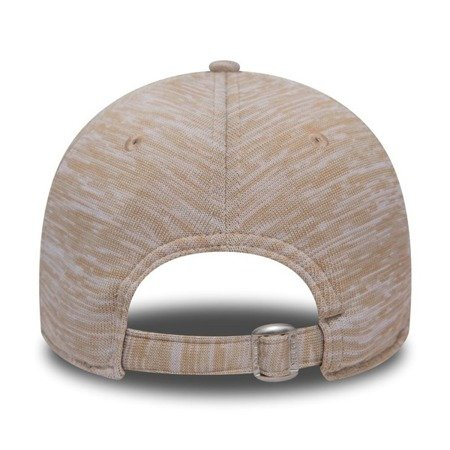 Czapka New Era 9FORTY New York Yankees Engineered Fit Stone - 80581175