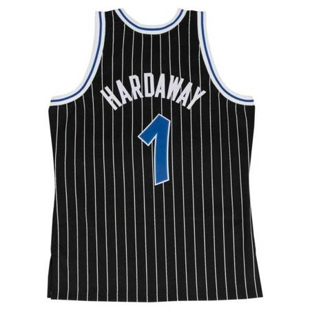 Koszulka Mitchell & Ness Anfernee Hardaway 1994-95 NBA Hardwood Classics Swingman Orlando Magic