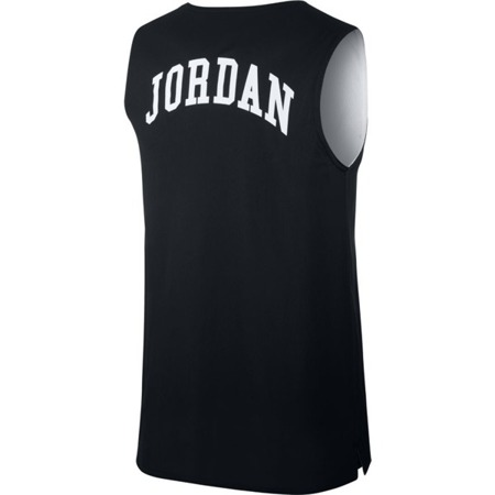 Koszulka dwustronna Air Jordan He Got Game Reversible - AR1257-010