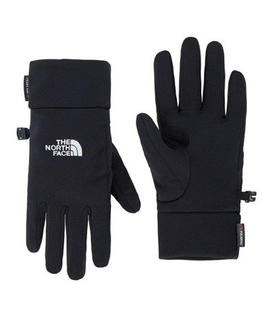 Rękawiczki zimowe The North Face Power Etip Gloves