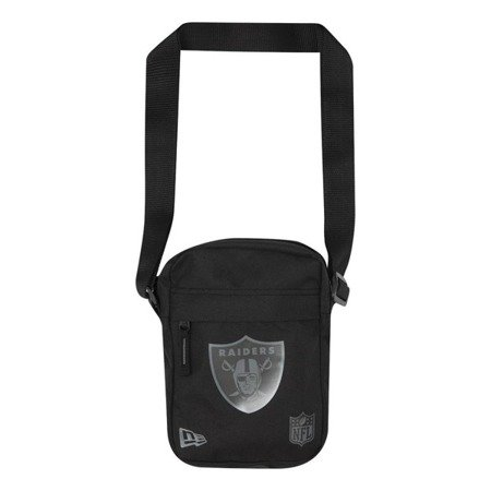 Saszetka Listonoszka New Era NFL Oakland Raiders - 12145332