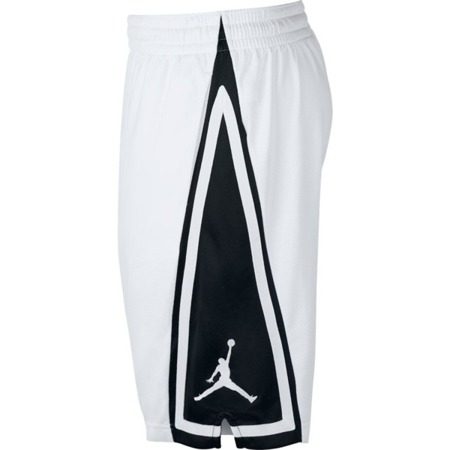 Spodenki Air Jordan Dri-FIT Franchise - AJ1120-100