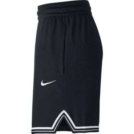 Spodenki damskie Nike Elite Short - AT3283-010