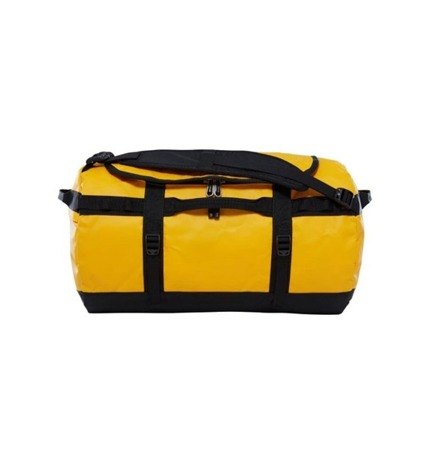 Torba The North Face Base Camp Duffel - T93ETOZU3