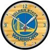 Zegar ścienny NBA Golden State Warriors - 2907710